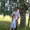 Александр, 38, г.Кострома