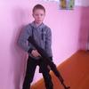 Николай, 16, г.Славянск-на-Кубани