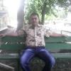 Андрей Булычев, 41, г.Нефтегорск