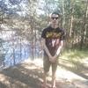 Игорь, 16, г.Архангельск