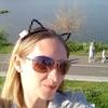 Ольга, 28, г.Заречный (Пензенская обл.)
