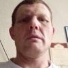 Максим, 31, г.Тула