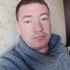 ваня, 30, г.Астрахань