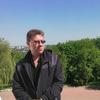 Василий, 49, г.Брянск