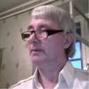 геннадий, 63, г.Геленджик