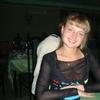 Таня, 34, г.Гусь Хрустальный