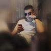 Александр, 20, г.Брянск