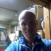 Павел, 36, г.Надвоицы