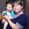 Женечка, 41, г.Лесозаводск