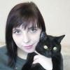 Таня Gretham, 26, г.Саратов