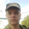 Анатолий, 36, г.Урюпинск