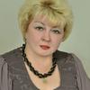 ирина, 54, г.Кочубеевское