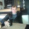 Александр, 38, г.Жуковский