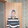 Evgenyi, 38, г.Рузаевка