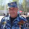 Сергей, 44, г.Фурманов
