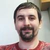 Дмитрий, 37, г.Козельск