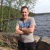 Вадим, 25, г.Миасс