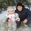 Андрей, 21, г.Омск