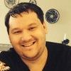 Alexsashaya, 39, г.Москва
