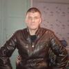 вячеслав, 49, г.Новокузнецк