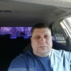 Виталий, 37, г.Оренбург