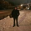 Александр Саякин, 25, г.Рыбинск