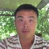 Владимир, 33, г.Армянск