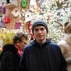 МиРаЖ, 20, г.Климовск