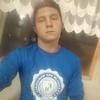 Максим Абрамов, 17, г.Чита