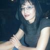 Эльза, 48, г.Месягутово
