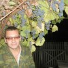 Александр, 48, г.Заречный