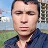 Фаррух, 30, г.Екатеринбург