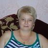 Татьяна, 57, г.Венев