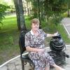 Нина, 60, г.Подпорожье