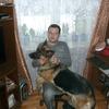 Сергей Якимов, 36, г.Кимовск