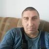 Андрей, 31, г.Артемовский