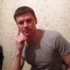 Роман, 33, г.Архангельск