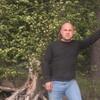 александр, 36, г.Волосово