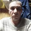 Евгений, 30, г.Алейск