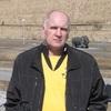Валерий, 63, г.Ханты-Мансийск