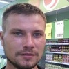 Николай, 28, г.Бийск