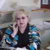 Надежда, 52, г.Алтайский