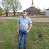 Алексей, 31, г.Вознесенское