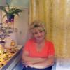 Мила, 55, г.Йошкар-Ола