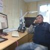 Алексей, 34, г.Каменск-Шахтинский