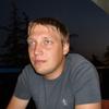 Евгений, 31, г.Ленинский
