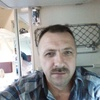 Володя, 51, г.Йошкар-Ола