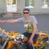Юрий, 49, г.Зеленогорск