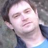 Дима, 41, г.Курган