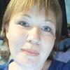 ольга, 32, г.Пермь